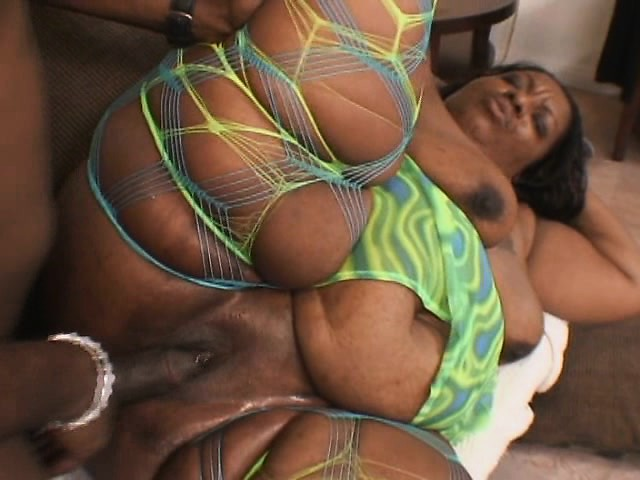 Fat black chick porn pics