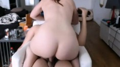 Asian Big Boobs Milf 01