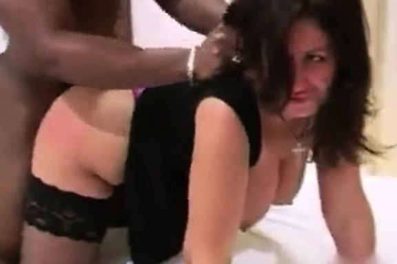 Hansjorg wyss wife sexual dysfunction