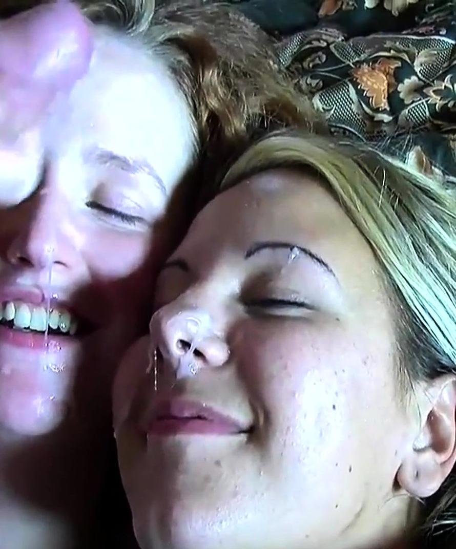 Teen hot very girl sex lesbian