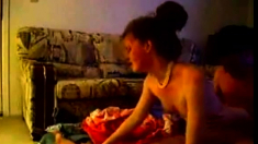 X Rated Videos From Homemade Hidden Cams